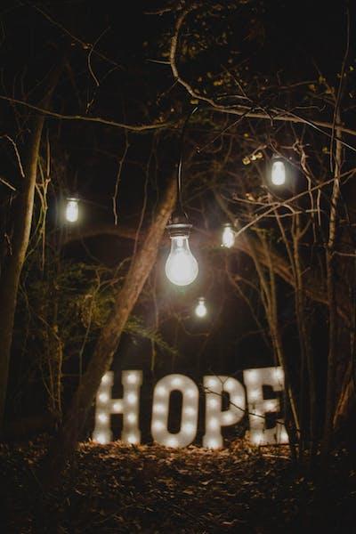 Hoop is een virus