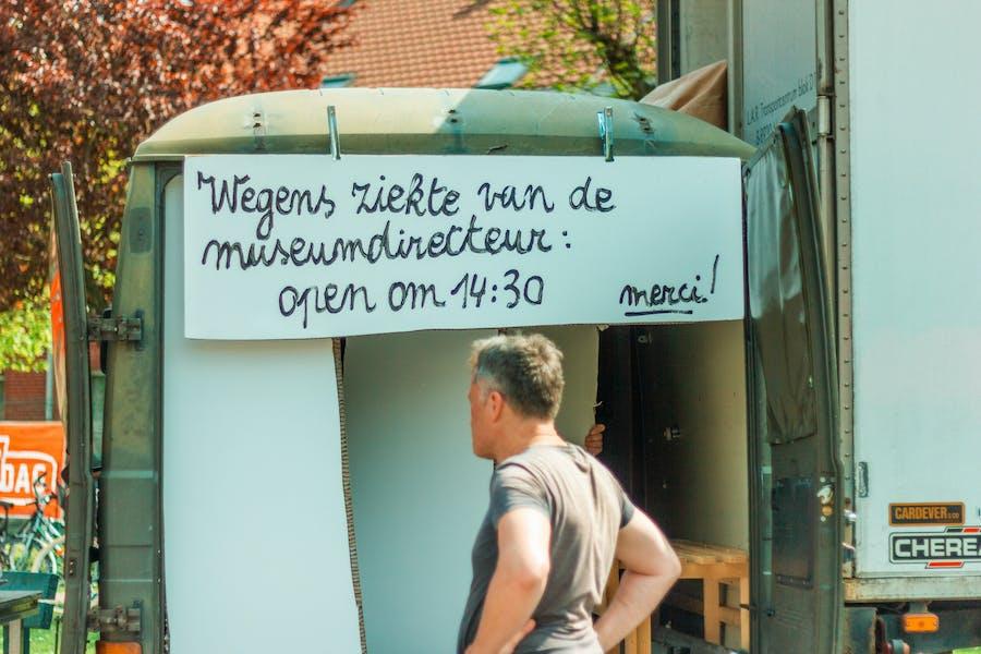 02 Van der Weyden Communie Gilles 2